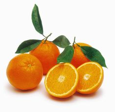 Studies show of Vitamin C will decrease histamine levels (associated with allergies). Also, when you are sick your body will take in more Vitamin C to help combat the sickness. Sources of Vitamin C: Oranges, red Sour Orange, Orange Juice, Orange Peel, Blood Orange, Regime Anti Cholesterol, Lower Cholesterol, Negative Calorie Foods, Vitamin C Benefits, Health Benefits