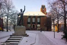 #Lahti #Lahtis #Finland #Suomi