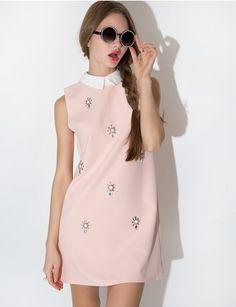 Cute Dresses, White, Black, Lace & Floral Dresses for Women