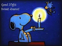Heading to bed to rest the weary head.... night y'all... see you tomorrow!!