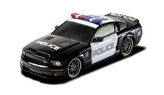 """Ford Shelby GT500 Super Snake Police Car 11"""" www.shopngo.us"""