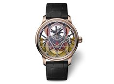 Only Watch 2021: a selection of one-off timepieces on sale for charity | Time and Watches | The watch blog Fifty Fathoms, Watch Blog, First Off, Dress Watches, Elegant Watches, Royal Oak, Audemars Piguet, Automatic Watch, Stainless Steel Case
