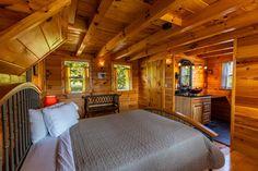 Tent Camping, Campsite, Camping Site, Best Rv Parks, Cement Patio, Rv Sites, Sunbury Ohio, Fish Ponds, Shade Trees