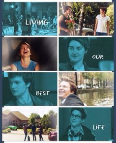 The Fault In Our Stars needs to come out on DVD as soon as possible Fault In The Stars, Jhon Green, Hazel Grace Lancaster, John Green Books, Augustus Waters, Looking For Alaska, Star Quotes, Trending Photos, Tfios