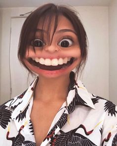thiss is really cutee Kathryn Bernardo Photoshoot, Filipina Actress, Daniel Johns, Daniel Padilla, John Ford, Meme Faces, Celebs, Celebrities, Ulzzang Girl