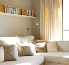 Apartment - Fairview | RK Designs Dublin, Ireland, Irish, Curtains, Contemporary, Interior Design, Bedroom, Home Decor, Nest Design