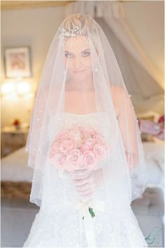 Perfect... Wedding Day, Wedding Dresses, Fashion, Pi Day Wedding, Bride Dresses, Moda, Bridal Gowns, Wedding Dressses, La Mode