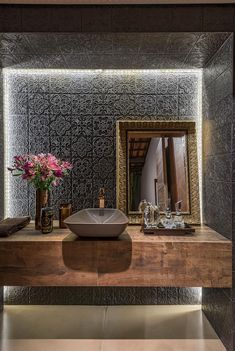 sublime modern bathrooms transform master builder ideas – new ideas – diy bathroom decor Bad Inspiration, Bathroom Inspiration, Diy Bathroom Remodel, Bathroom Renovations, Decorating Bathrooms, Bathroom Design Luxury, Bath Design, Sink Design, Beautiful Bathrooms