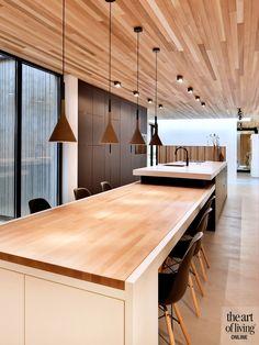 Conference Room, Jasper, Toilet, Furniture, Home Decor, Refurbishment, Flush Toilet, Decoration Home, Room Decor