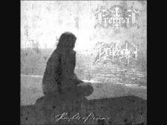 Freitodt - Thoughts of Despair