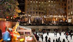 barneys-our-team-holiday-traditions-nyc