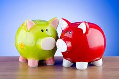 Ingimage | Stock Image Details: 02I64615 - Piggy bank in business concept Piggy Bank, Royalty Free Images, Commercial, Concept, Stock Photos, Business, Illustration, Money Box, Money Bank