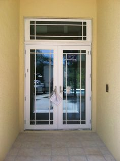 Pgt windows window photos pinterest window for Pgt vinyl sliding glass doors