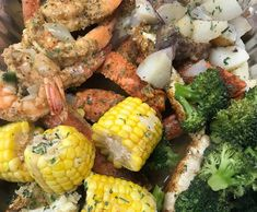 No man in the world can forget the love of a mother. The mother endures the world for the sake of her children. Fried Salmon, Fried Shrimp, Shrimp And Broccoli, Steamed Broccoli, Macaroni Cheese, Mac And Cheese, Fried Lobster Tail, Snow Crab Legs, Guatemalan Recipes