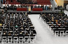 Northwest Florida grads, you made it! Head over to gradimages.com and see your ceremony pics!