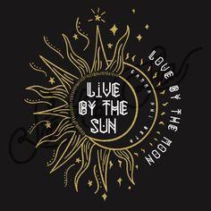 1000+ ideas about Sun Designs on Pinterest | Sun Moon, Sun Tattoos ...