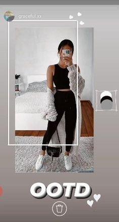 Instagram Emoji, Feeds Instagram, Iphone Instagram, Instagram Frame, Instagram And Snapchat, Instagram Story Filters, Instagram Blog, Instagram Story Ideas, Instagram Lifestyle
