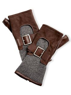 $89.95 | Gloves they are gloves so I want to like them but I am not sure if I do.