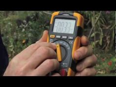 Popular EMF Protection Items at Earthing Oz | Naturally Healthy Cell Safety Watch Video, Safety, Security Guard