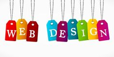 The web designing matter a lot if you are looking to boost your business. A good web design would be beneficial if you want to get hold of more customers.
