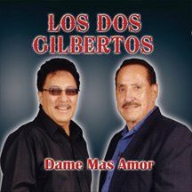 Janies Record Shop Home Page. Get your Tejano and Conjunto Music at 210-735-2070