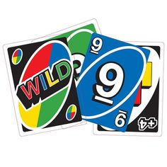 Cardinal Giant Uno Giant Game * Have a look at the picture by seeing the link. (This is an affiliate link). Uno Card Game, Uno Cards, Kids Cards, Classic Card Games, Giant Card, Giant Games, Game Prices, Board Games For Kids, Family Night