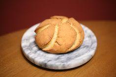 Gluten-free Boule Bread recipe from Gluten-free Gourmand