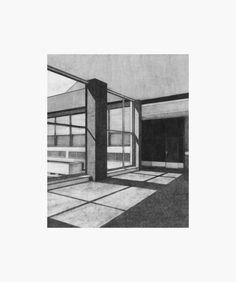 OUTLINING A SHELTER  ESBEN KLEMANN—MARTINET&TEXEREAU—SHOI  OPENING: Saturday 19th March, 5 pm—8 pm in the presence of Martinet&Texereau and Shoi.   Shelters for the soul, the bod…