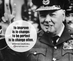 New Quotes Birthday Inspirational People Ideas New Quotes, Happy Quotes, Wisdom Quotes, Great Quotes, Quotes To Live By, Life Quotes, Inspirational Quotes, Motivational, Churchill Quotes