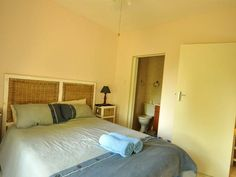 The Bridge Apartment 35 - Guests hoping for an exciting seaside getaway will not be disappointed when choosing to stay at The Bridge Apartment This apartment is situated within a resort which borders the banks of the St Lucia .