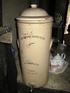 Großartig Instant tankless elektrische wasserhahn Wasser-heizung für  LZ74