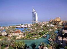 Arabische Meer Mittlerer Osten | Mittlerer Osten Reiseführer