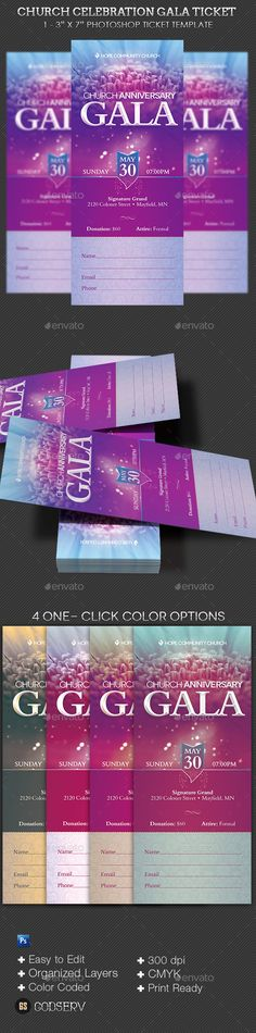 Anniversary Banquet Ticket and Jacket Template is for anniversary - banquet ticket template