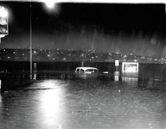 From the Archives: '100-year storm' hits Omaha in 1964