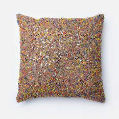 Products in Decorative Pillows & Throws, Decorative Accessories, Rugs & Decor, Products