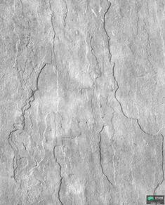 Tesany kamen seda - Betonová dlažba TESANÝ KÁMEN šedý