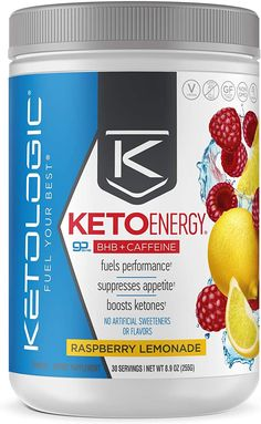 The Best Keto Pre-Workout Supplement List Of 2020 - (Keto-Friendly) Gym Supplements, Muscle Building Supplements, Raspberry Ketones, Raspberry Lemonade, Ketones Drink, Keto Meal Replacement, Micronized Creatine, Good Pre Workout