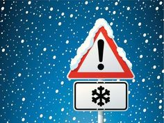 To allow everyone the opportunity to be fully prepared for what is about to happen, we have reduced our snow risk dates and temperature forecast (Dec-Feb) for a limited time period from £9.99 to £4.99 + the white Christmas betting report @ http://www.exactaweather.com/UK_Long_Range_Forecast.html