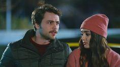 Best Couple Photos, Hayat And Murat, Western Girl, Beautiful Fantasy Art, Hande Ercel, Dove Cameron, Turkish Actors, Cute Couples, Actors & Actresses
