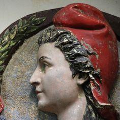 bonnetg1.jpg (600×600)