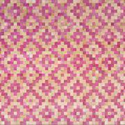 Azteca Rug Pink Rug Treniq Rugs. View thousands of luxury interior products on www.treniq.com