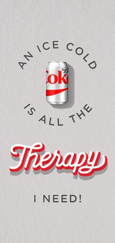 Busy day? The best part of tackling your to-do list is cracking open a celebratory Diet Coke.