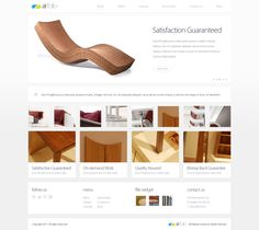 Air Folio Updated by Sheikh Naveed, via Behance