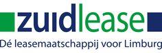 Zuidlease Sittard. hoofdsponsor Sittard run experience 2016