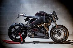 14 Best Buell Motorcycles Images Buell Motorcycles Aftermarket