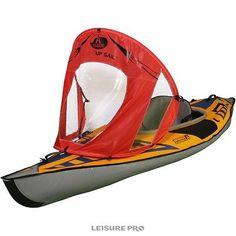 #kayak #fishing #kayak_fishing #canoe #boat #paddle #fishing_tips #gear #beach #travel #surf #bass_fishing Camping En Kayak, Canoe And Kayak, Kayak Fishing, Fishing Tips, Camping Gear, Canoe Boat, Pontoon Boat, Saltwater Fishing, Lake Camping
