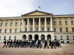 royalty of norway - Google Search