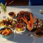 aperitief Sailing, Tacos, Mexican, Sun, Ethnic Recipes, Food, Essen, Boating, Yemek