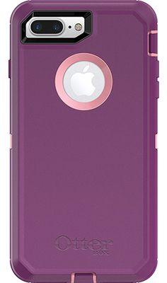 2d1b75a244d1 Defender Series Case for iPhone 8 Plus 7 Plus in VINYASA Iphone 7 Plus Cases