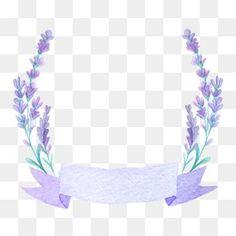 beautiful lavender, Lavender, Purple Flower, Leaf PNG Image and Clipart Flower Frame, Flower Art, Free Watercolor Flowers, Flower Png Images, Flower Tattoo Arm, Flower Meanings, Flower Designs, Wallpaper Backgrounds, Envelopes